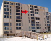 1007 Beach Blvd 83 Gulf Shores AL, 36542