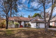 115 Woodcrest Way Grass Valley CA, 95945