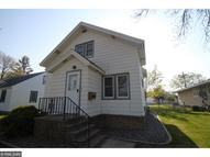 249 21st Avenue N Saint Cloud MN, 56303