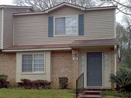 6701 Dickens Ferry Rd #69 Mobile AL, 36608
