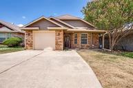 2529 Montclair Lane Mesquite TX, 75150