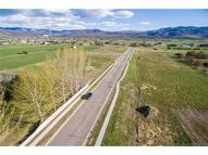 1475 South Red Filly Rd. Lot 6 Heber City UT, 84032