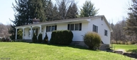 12 Coss Ln Montague NJ, 07827
