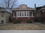 3516 West 57th Place Chicago IL, 60629
