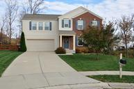 2934 Faubush Court Independence KY, 41051