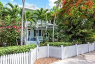 1017 Southard Street Key West FL, 33040