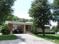 11 Powell Valley Clay City KY, 40312