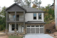 707 Gatti Ln Lot 2 Chattanooga TN, 37405