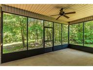 507 River Birch Circle Wetumpka AL, 36093