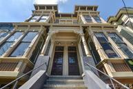 208 Fair Oaks Street San Francisco CA, 94110