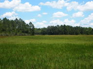 00000 County Road 121 Hilliard FL, 32046