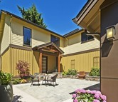 8822 Se 40th St Mercer Island WA, 98040