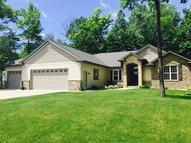 877 Terra Cotta Dr Neenah WI, 54956