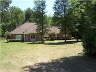 206 Blackbridge Dr Brandon MS, 39042