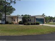 19880 Eagle Trace Ct North Fort Myers FL, 33903