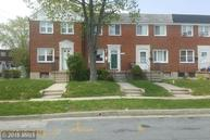 1302 Halstead Road Baltimore MD, 21234