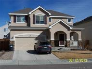 7584 Dobbs Drive Fountain CO, 80817