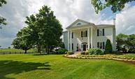 4221 Perryville Rd Danville KY, 40422