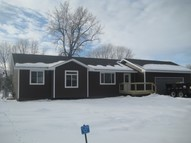 1607 Sunrise Dr. Yankton SD, 57078