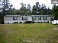 1285 Longtown Road Lugoff SC, 29078