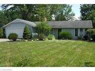 5213 Meadow Moss Ln North Ridgeville OH, 44039