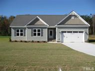 8035 Creech Road Middlesex NC, 27557