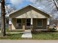 2412 N 35th Street Kansas City KS, 66104