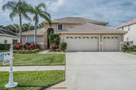 6388 Bridgeport Lane Lake Worth FL, 33463