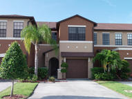1335 Lara Circle #102 Rockledge FL, 32955