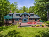 98 Cove Way Westport NY, 12993