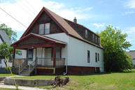 3045 N 14th St Milwaukee WI, 53206