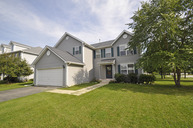 1713 Mulberry Drive Lake Villa IL, 60046