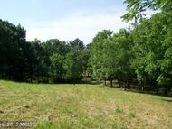 7240 Picnic Woods Road Middletown MD, 21769