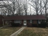 703 James Ave Colonial Heights VA, 23834