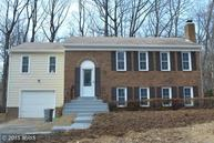 7420 Beverly Manor Drive Annandale VA, 22003