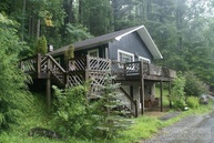 494 Millers Pond Lane Boone NC, 28607