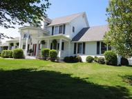 12829 Troy Pike Versailles KY, 40383