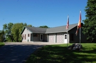 727 E Clay St Whitewater WI, 53190
