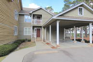 208 Old Course Road Aberdeen NC, 28315