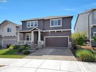 15716 Se Kestrel Dr Happy Valley OR, 97015