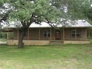 140 Wooded Acre Loop Whitney TX, 76692