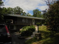 4144 Forest Drive Kunkletown PA, 18058