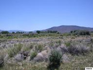 151 Mt. Grant Smith NV, 89430