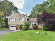 44 Ridgewood Road Township Of Washington NJ, 07676