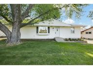 7144 Cahill Avenue Inver Grove Heights MN, 55076