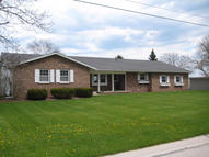 3411 N 6th St Sheboygan WI, 53083
