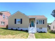 7423 Wentworth Avenue Henrico VA, 23228