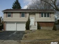 9 Nantucket Ln Deer Park NY, 11729
