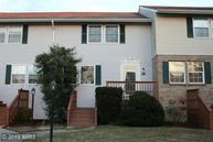 29595 Dutchmans Lane 604 Easton MD, 21601