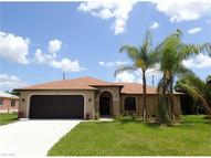 622 Sw 27th St Cape Coral FL, 33914